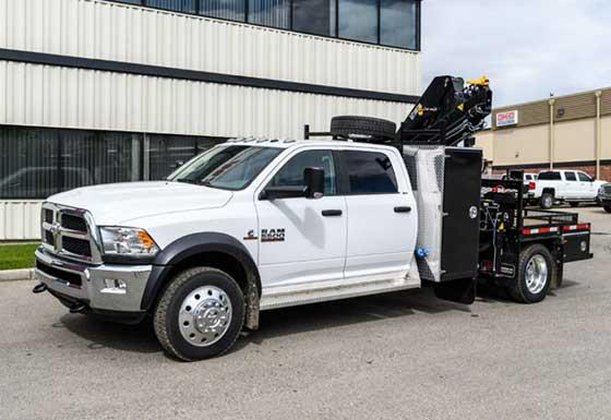 Kijiji Edmonton Used Cars For Sale: Truck Dealers: Used Truck Dealers Edmonton