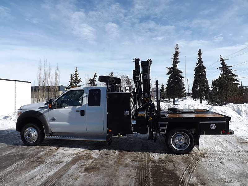 new hiab 077bsclx 3 crane on ford f550 truck for sale. Cars Review. Best American Auto & Cars Review