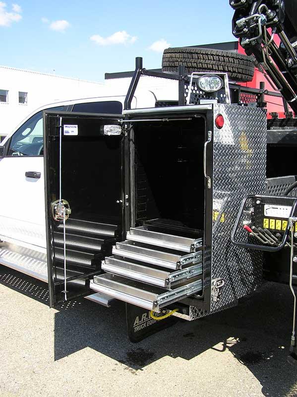 Allen Samuels Dodge >> Truck Dealers: Used Truck Dealers Edmonton